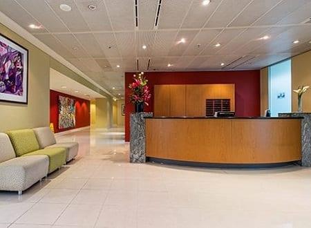 Geelong-Office